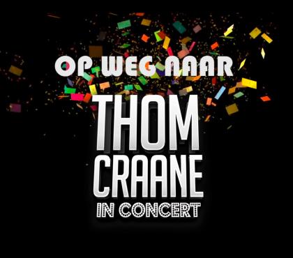 Serie Thom Craane